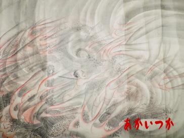 火あぶりの図2