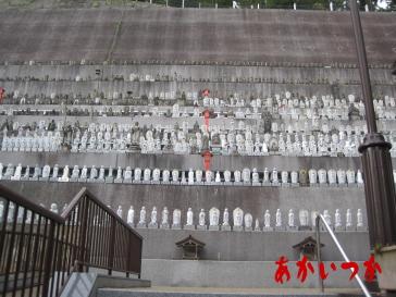 高塚地蔵尊