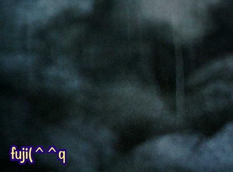 心霊写真不思議の章その八