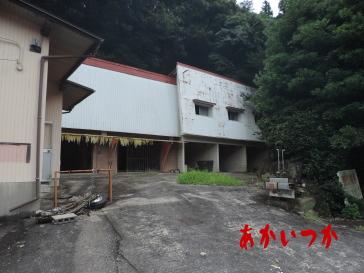 廃ホテルS33