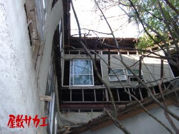 廃旅館19