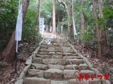 首狩神社2