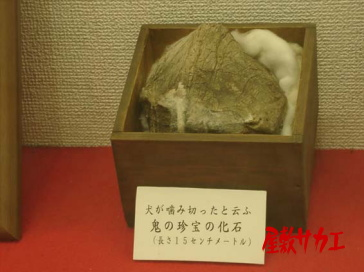 桃太郎神社12