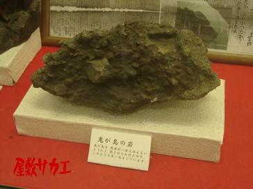 桃太郎神社13
