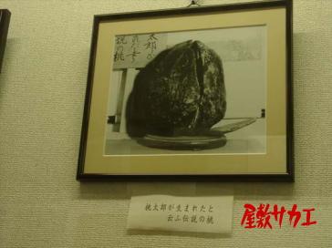 桃太郎神社16
