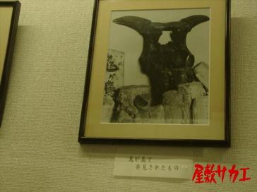 桃太郎神社17