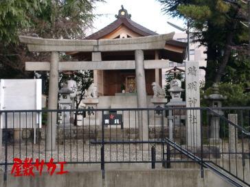 晴明神社3-1