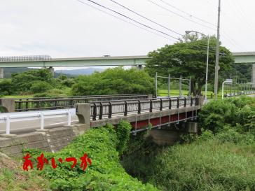 お竹地蔵2