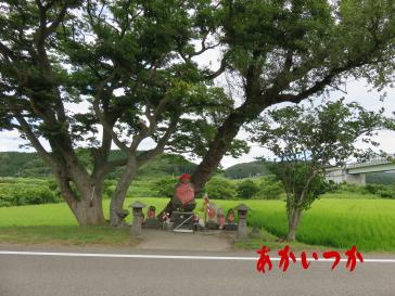 お竹地蔵4