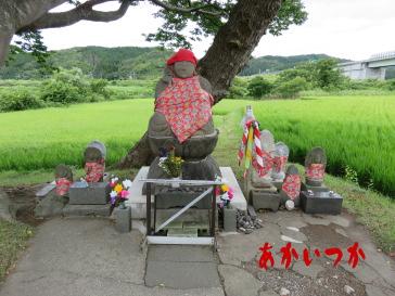 お竹地蔵5