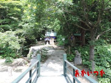 月光ノ滝3