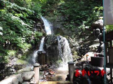 月光ノ滝6
