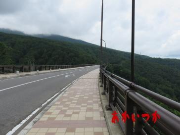 城ヶ倉大橋5