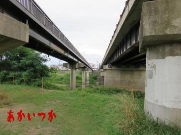 弘前藩キリシタン処刑場跡4