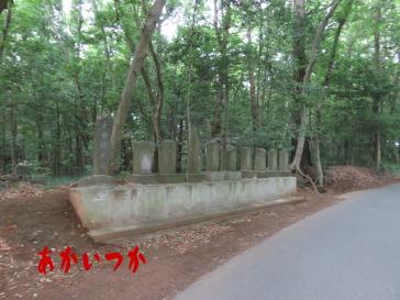 達磨神社(白幡神社)