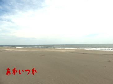浜宿海岸4