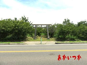 浜宿海岸6