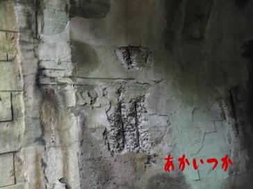 俵津隧道4