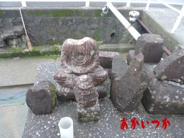 宇和島藩処刑場跡(丸穂処刑場跡)3