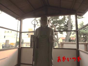 福岡監獄跡5