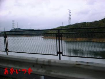 福岡 県 心霊 スポット