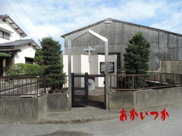 ハタモン場3