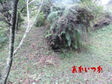平原古墳公園2