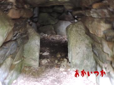 平原古墳公園6