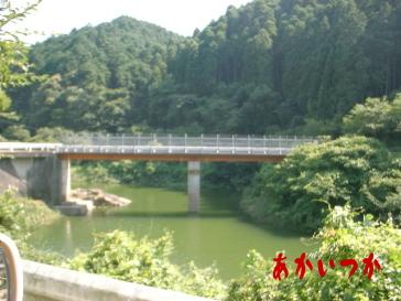 広川ダム3