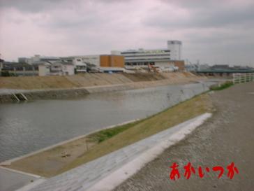 人柱伝説 庄屋甚兵衛3