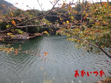 河内貯水池5