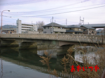 小倉藩処刑場跡(日明処刑場跡)