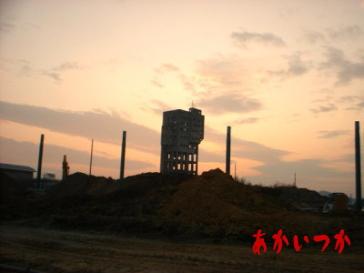 志免炭鉱跡11