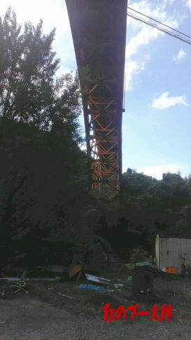 浮羽大橋6