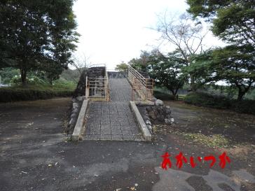 山神ダム8