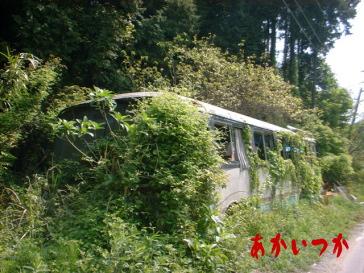幽霊バス4