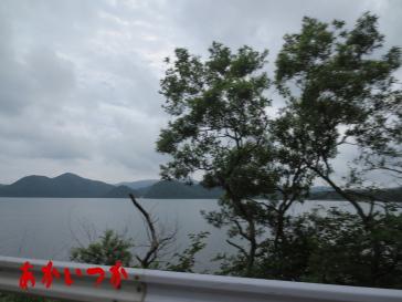 猪苗代湖5