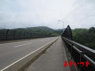 上蓬莱橋3