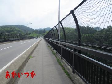上蓬莱橋4