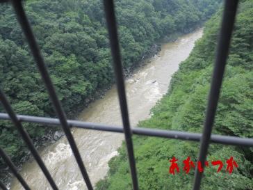 上蓬莱橋5