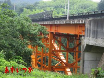 上蓬莱橋6