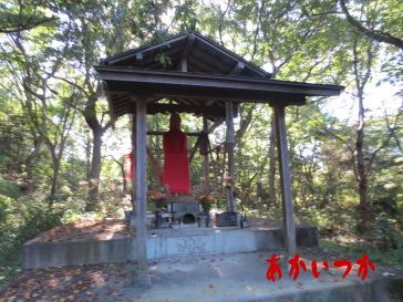 化厳平地蔵菩薩3