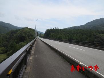 田人大橋3
