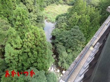 田人大橋5
