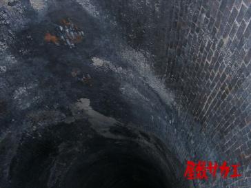 13・14トンネル屋敷サカエ3