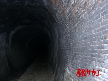 13・14トンネル屋敷サカエ8