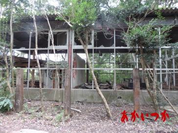クリスタルハウス5