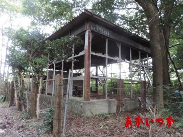 クリスタルハウス7
