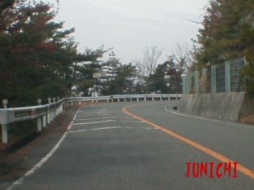 グリーンラインJUNICHI3