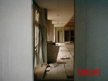 廃ホテルSレポート2JUNICHI12
